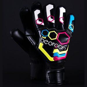 Beorgan Gloves NZ